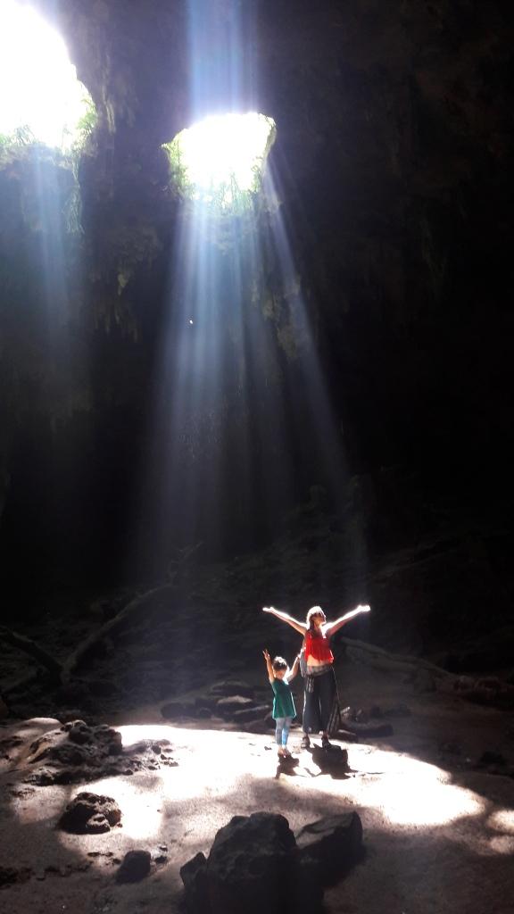 shanti-mom-cave